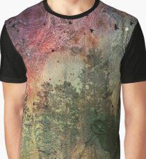 Morning Light Graphic T-Shirt