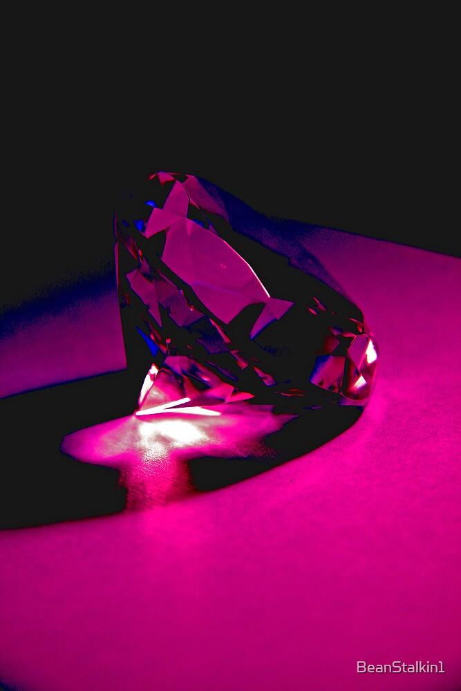 The Dark Crystal by BeanStalkin1