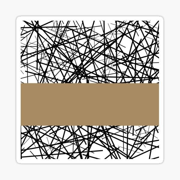 kava Sticker
