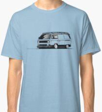 VW T25 Classic T-Shirt