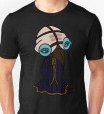 just another plague doctor T-Shirt