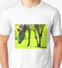Legs Unisex T-Shirt