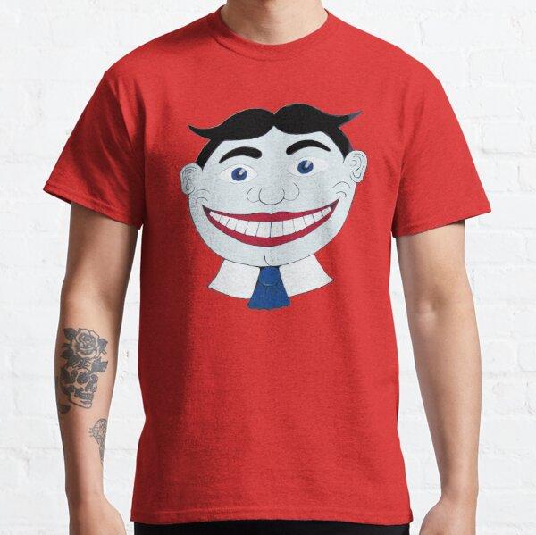 Noppies B Regular T-Shirt SS Asbury Park AOP B/éb/é gar/çon