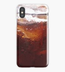 fizzy. iPhone Case