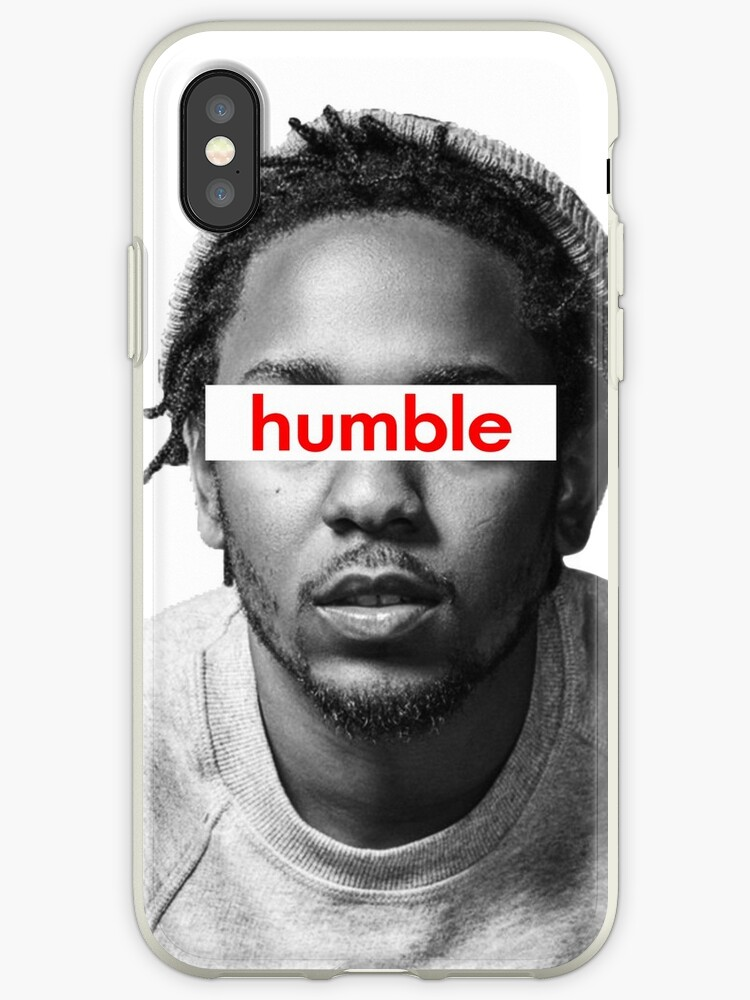 kendrick lamar iphone 7 case