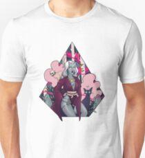 Homage T-Shirt