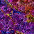 Carnival Colors by Dana Roper