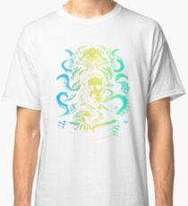 Lovecraft Cthulhu Classic T-Shirt