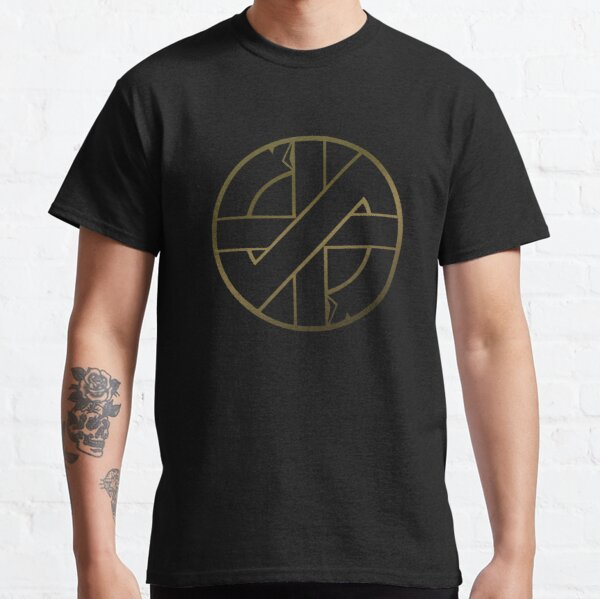 Snakes Classic T-Shirt