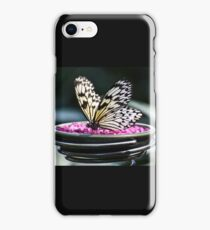 Rare Beauty iPhone Case/Skin