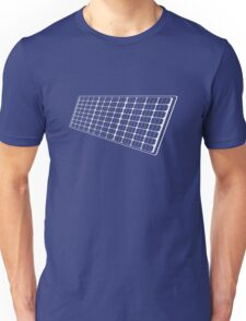 PHOTOVOLTAIC T-Shirt