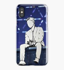 Shownu on Stage iPhone Case/Skin
