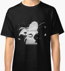 Your Lie Classic T-Shirt
