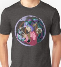 Elf & Other Worlds T-Shirt