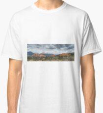 Garden of the Gods Classic T-Shirt