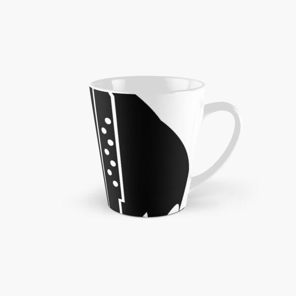 Gunnm Mug long