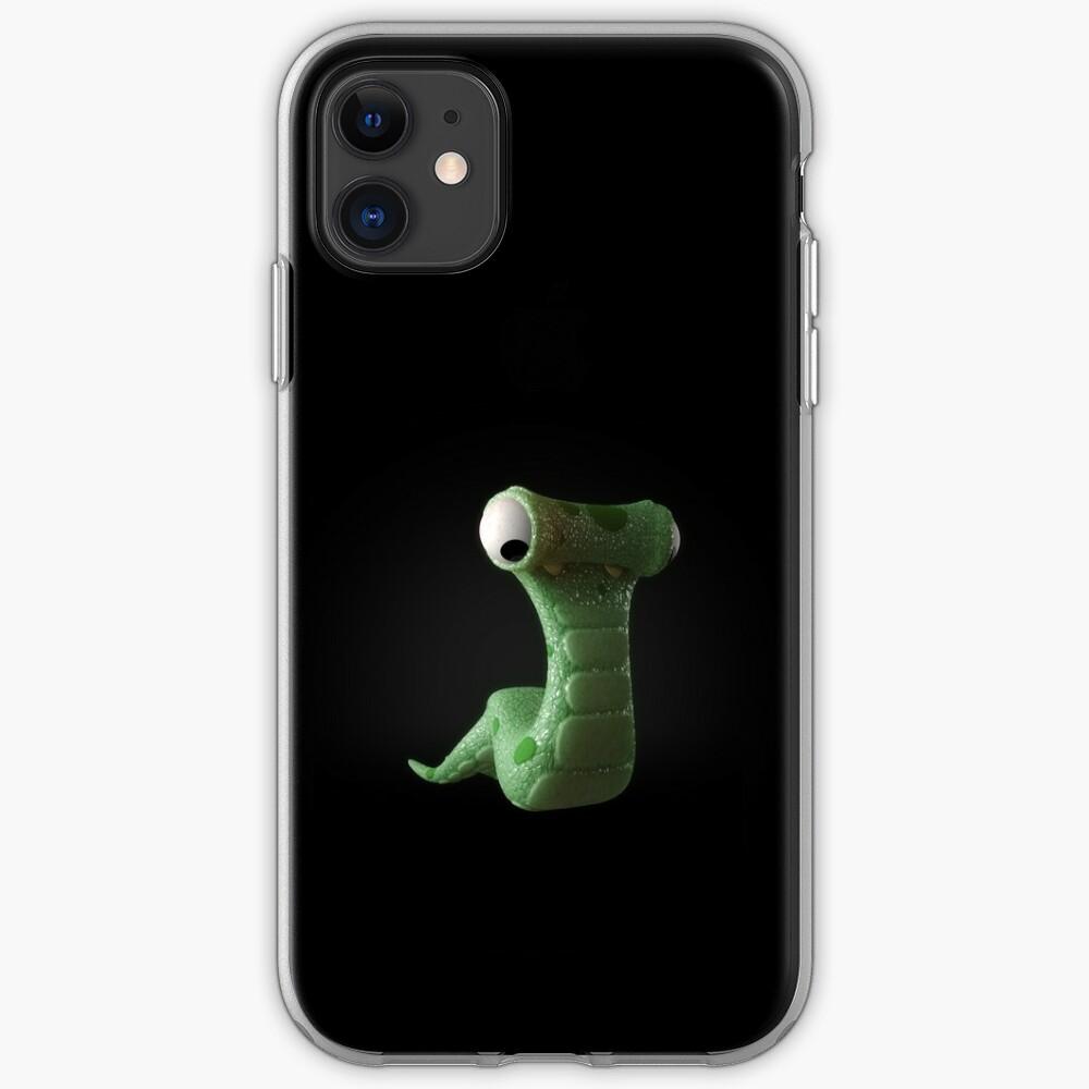 Guido iPhone Case & Cover