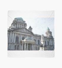 Belfast City Hall Scarf