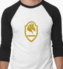 Whiterun Men's Baseball ¾ T-Shirt