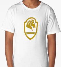 Whiterun Long T-Shirt