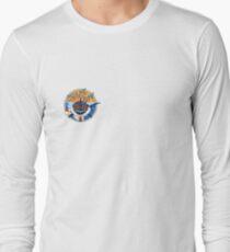 Shark Bay Long Sleeve T-Shirt