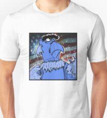 Sam the Eagle Unisex T-Shirt