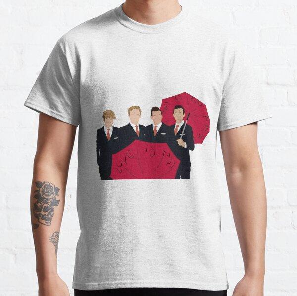 loveiseasy Classic T-Shirt