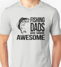 dads are awesome t shirts redbubble