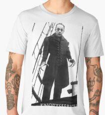 Knottsferatu Men's Premium T-Shirt