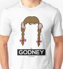 In Godney We Trust (Britney Spears) - New version T-Shirt