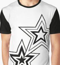 Persona 5 Dancing All Night Shirt Graphic T-Shirt