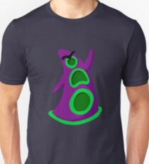Purple Tentacle T-Shirt