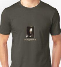 T Ragman Unisex T-Shirt