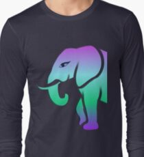 Ellie Long Sleeve T-Shirt
