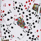 Deck of Cards  by livia4liv
