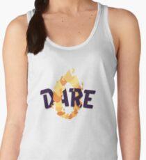 Dare Women's Tank Top
