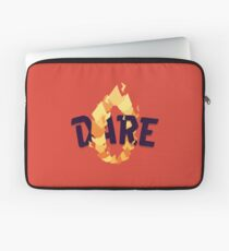 Dare Laptop Sleeve