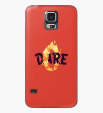 Dare Case/Skin for Samsung Galaxy