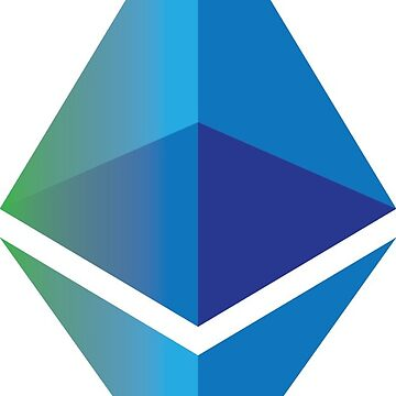 ethereum colour by mikeblue7