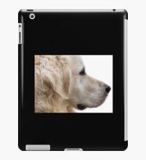 BEN iPad Case/Skin