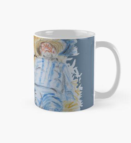 Ingedommeld Mug