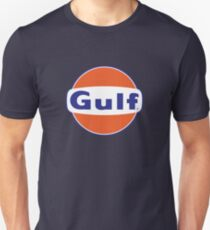 Gulf Gifts and Merchandise Unisex T-Shirt