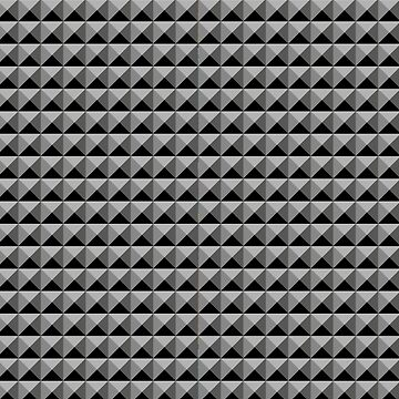 Pyrmad Pattern by ymgraphix