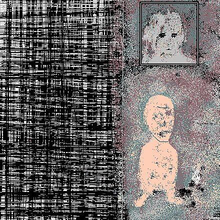 into grey 3 by mhkantor