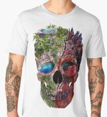 metamorphosis Men's Premium T-Shirt