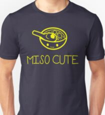 MISO CUTE T-SHIRT T-Shirt