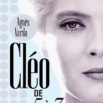 Cléo by MotherSky