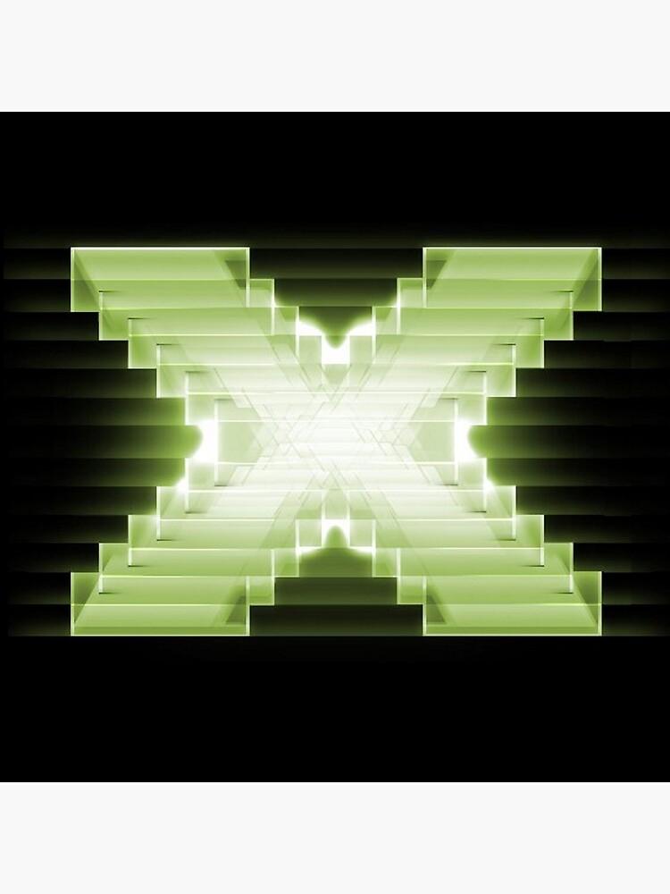 DirectX 9.29.1974 Web Installer