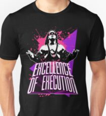 Excellence of Execution T-Shirt