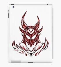 Dragonborn iPad Case/Skin